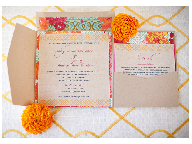 about baby love baby shower invitations birthday invititations decor